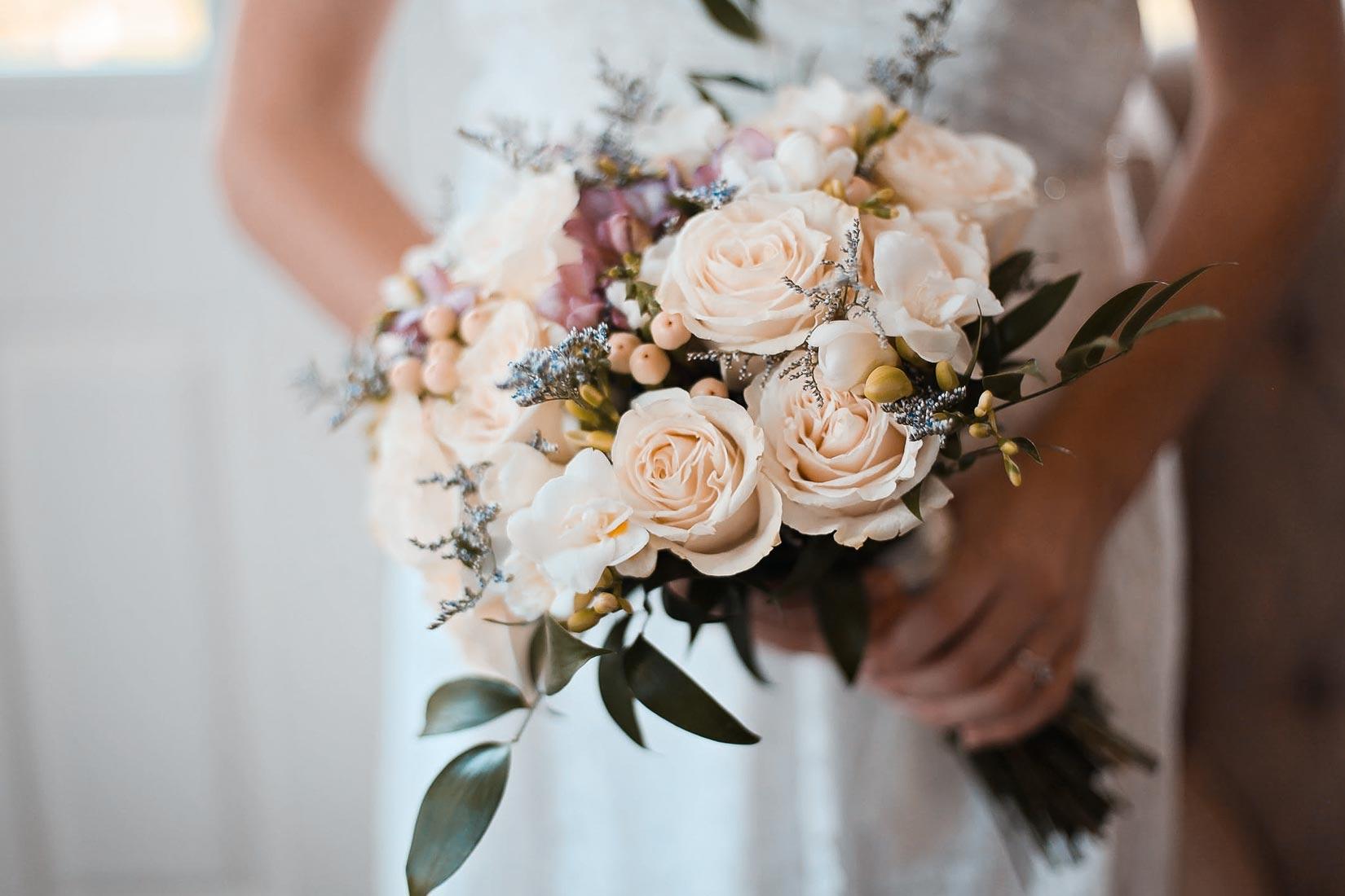 La clave para organizar una boda perfecta