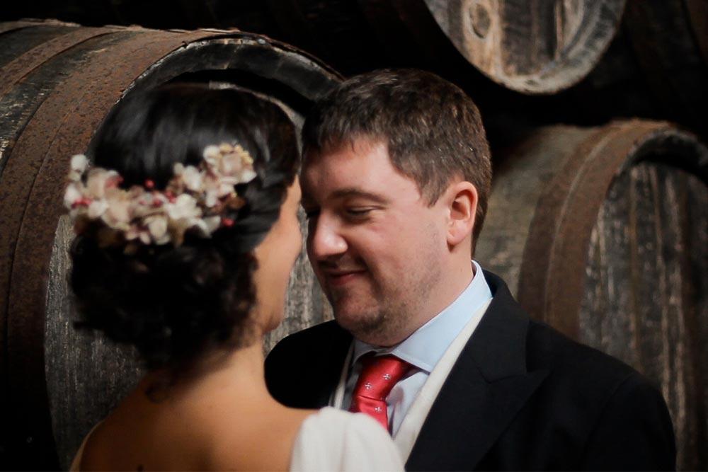 videos-de-bodas-dani-y-eva-trailer